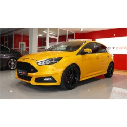 FORD Focus 2.0 EcoBoost 250 ST 5p